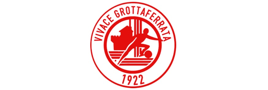 VIVACEGROTTAFERRATA